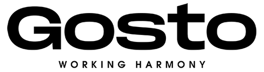 GOSTO_Logo.png
