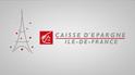 CAISSE D'EPARGNE IDF_Logo.png