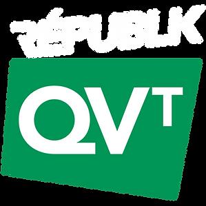 RÉPUBLIK QVT