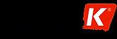 Logo_Républik+BL.png