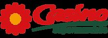 2560px-Casino_supermarché_logo_2018.svg.png