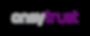 Oneytrust_logo_RGB.png