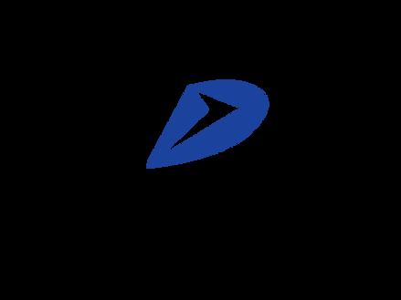 logos__Plan de travail 1 copie 10.png