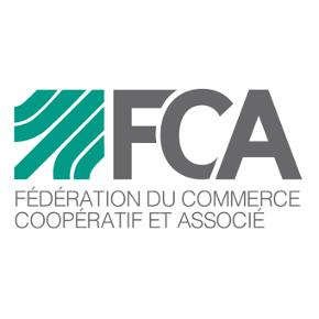 logo-fca.png