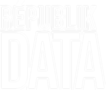 Logo_Républik_Data_Res-Outline.png