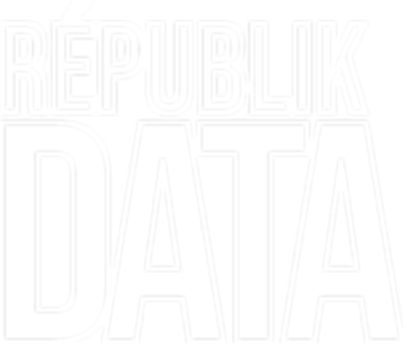 Républik Data