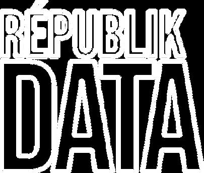 Républik Data
