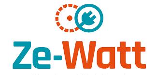 Ze-Watt