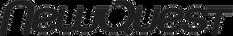 Logo-NewQuest.png