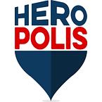 logo heropolis.png