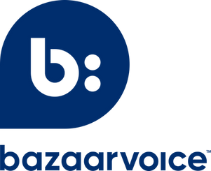 BRONZE-Bazaarvoice.png