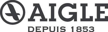 Aigle_logo.jpg
