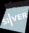 Républik Silver