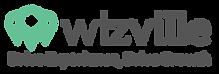 017.03-Logo-WizVille-RVB-01.png