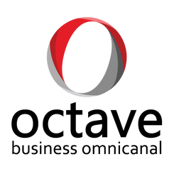 BRONZE-Octave - logo.png