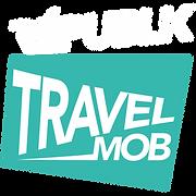 Logo_TravelMob_Blanc.png