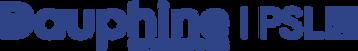 UNIVERSITE PARIS DAUPHINE_Logo.png
