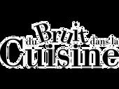 du-bruit-dans-la-cuisine-fr_edited.png