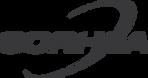 Logo_Sorhea.png