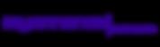 logo-rayonnance.png