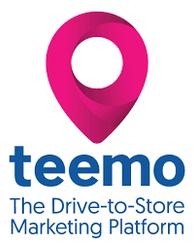 Bronze-TEEMO- logo.png