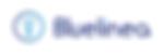 Logo_bluelinea_é.png