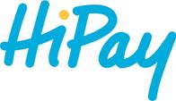 Bronze-hipay-logo.png