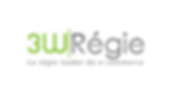 3WRégie_Logo_Baseline_730x430.png