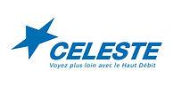 celeste_logo.jpg