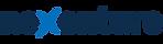 logo-nexenture-siteweb.png