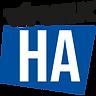 Logo_HA_Noir.png