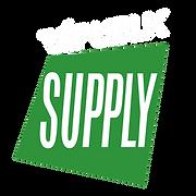 Républik Supply