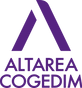 altarea_cogedim_logo.png