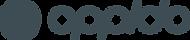 OPPIDO_Logo.png