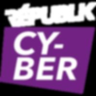 Logo_Cyber_Blanc.png