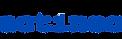 Actineo_Logo.png