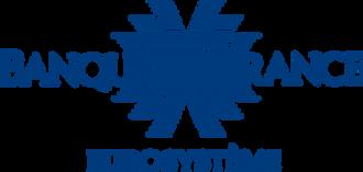 Logo_BandeDeFrance.png