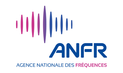 5 -ANFR.png