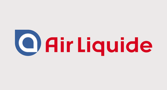 Logo_AirLiquide.png