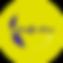 CHAUFFE-CITRON_Logo.png