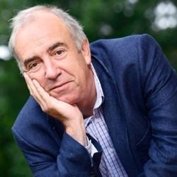 Alain BARATON