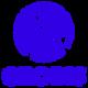 Logo_Geodis.png