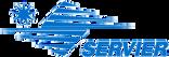Servier_logo.png