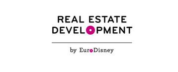 EURO DISNEY REAL ESTATE_Logo.jpg