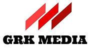 GRK Media