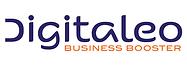 digitaleo-logo.png