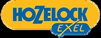 HOZELOCK-EXEL-logo.png
