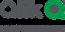 Qlik-Logo_TAG_Centered_CMYK.png