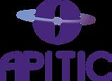 logo_apitic_2021.png