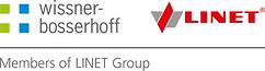 LINET_Logo.png